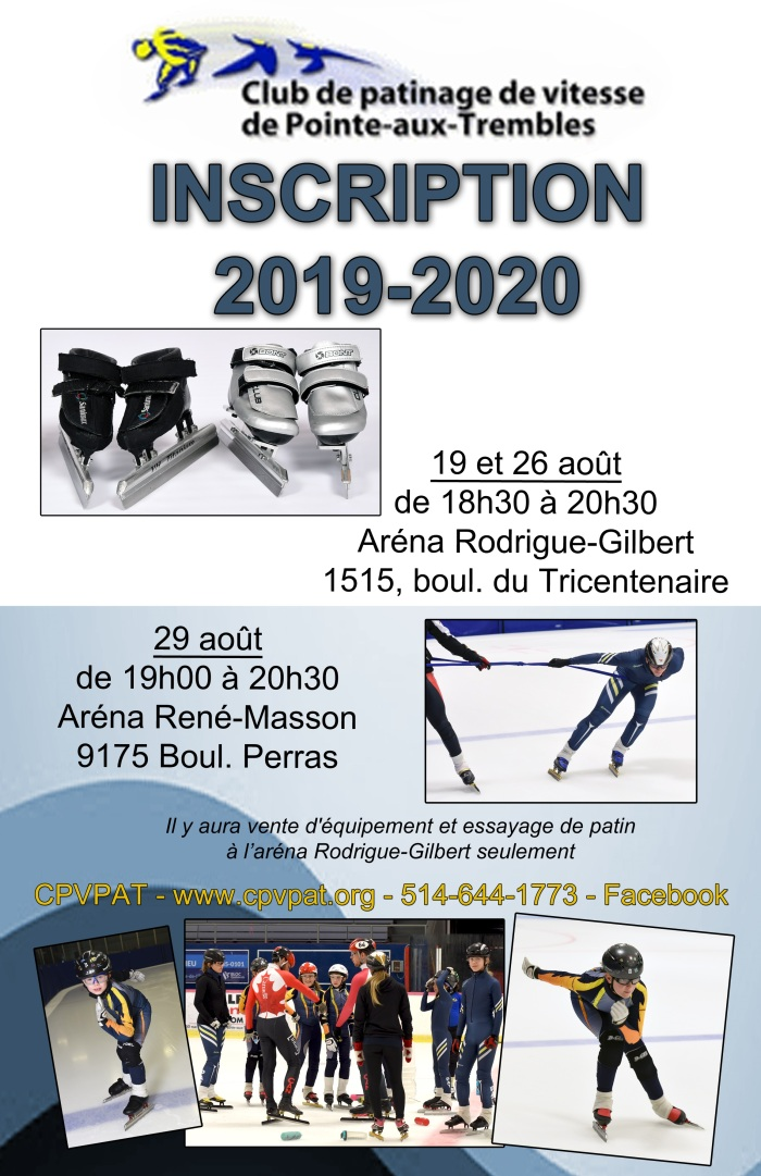 affiche_inscription19-20 (1)